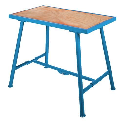 Столы для сварки своими руками